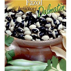http://www.semena-rostliny.cz/21523-thickbox/fazol-kel-zel-dalmatin.jpg