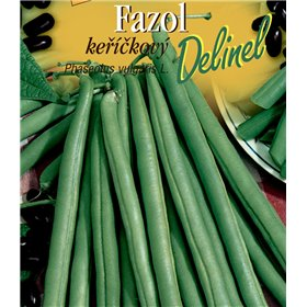 http://www.semena-rostliny.cz/21527-thickbox/fazol-kel-zel-delinel-fi-semeno.jpg