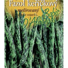 http://www.semena-rostliny.cz/21539-thickbox/fazol-kel-fial-bobis-da-albenga.jpg