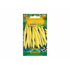 http://www.semena-rostliny.cz/21543-thickbox/fazol-kel-lll-blanche.jpg