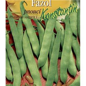 http://www.semena-rostliny.cz/21559-thickbox/fazol-tyat-zel-konstantin.jpg