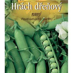 http://www.semena-rostliny.cz/21571-thickbox/hr-ch-dl-el.jpg