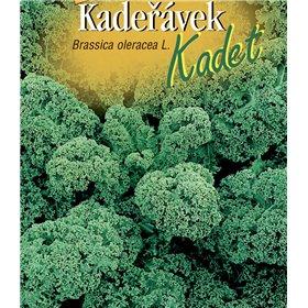 http://www.semena-rostliny.cz/21583-thickbox/kadel-vek-zel-kadet.jpg