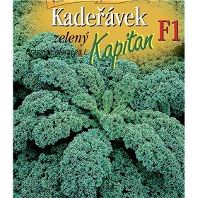 http://www.semena-rostliny.cz/21587-thickbox/kadel-vek-zel-kapitan-f1.jpg