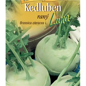 http://www.semena-rostliny.cz/21599-thickbox/kedluben-r-b-l-luna.jpg