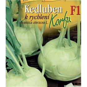 http://www.semena-rostliny.cz/21603-thickbox/kedluben-r-b-l-korfu-f1.jpg
