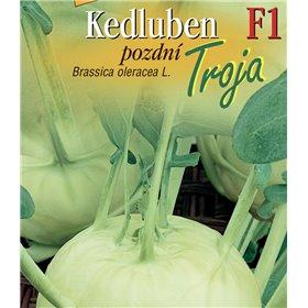 http://www.semena-rostliny.cz/21607-thickbox/kedluben-p-b-l-troja-f1.jpg