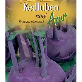http://www.semena-rostliny.cz/21611-thickbox/kedluben-r-modr-azur.jpg