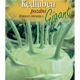 http://www.semena-rostliny.cz/21619-thickbox/kedluben-p-b-l-gigant.jpg