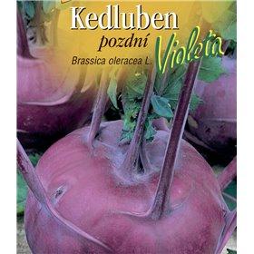 http://www.semena-rostliny.cz/21623-thickbox/kedluben-p-modr-violeta.jpg