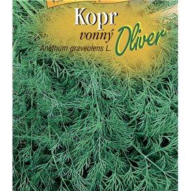 http://www.semena-rostliny.cz/21631-thickbox/kopr-oliver.jpg