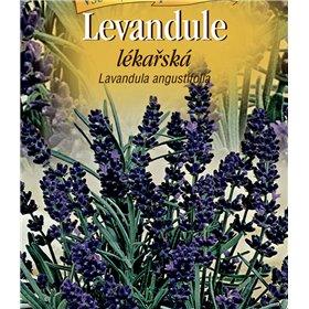 http://www.semena-rostliny.cz/21651-thickbox/levandule-l-k-l.jpg