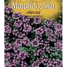 http://www.semena-rostliny.cz/21659-thickbox/matel-doul-ka-l.jpg