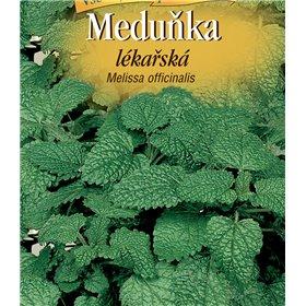 http://www.semena-rostliny.cz/21663-thickbox/medul.jpg