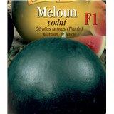 Meloun vodní F1