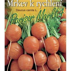 http://www.semena-rostliny.cz/21691-thickbox/mrkev-r-pariser-markt-4-rychl-ku.jpg