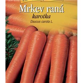 http://www.semena-rostliny.cz/21695-thickbox/mrkev-r.jpg