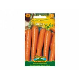 http://www.semena-rostliny.cz/21710-thickbox/mrkev-r-sylva.jpg