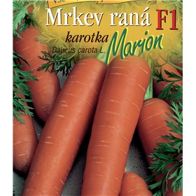 http://www.semena-rostliny.cz/21715-thickbox/mrkev-marion-f1-k-rychl.jpg