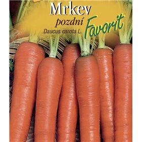 http://www.semena-rostliny.cz/21727-thickbox/mrkev-p-favorit.jpg