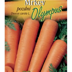 http://www.semena-rostliny.cz/21731-thickbox/mrkev-p-olympus.jpg