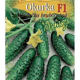 http://www.semena-rostliny.cz/21751-thickbox/okurka-nakl-fantasy-f1-hr.jpg