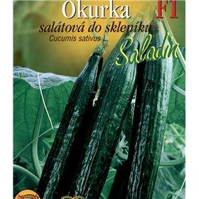 http://www.semena-rostliny.cz/21787-thickbox/okurka-sal-saladin-f1-skl.jpg
