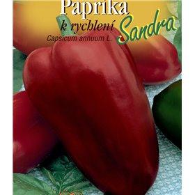 http://www.semena-rostliny.cz/21863-thickbox/paprika-zel-sandra-rychl.jpg
