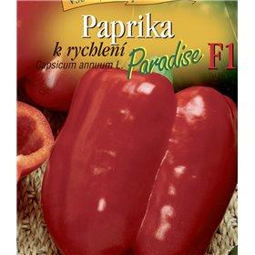 http://www.semena-rostliny.cz/21883-thickbox/paprika-zel-paradise-f1-ate-k-rychl.jpg