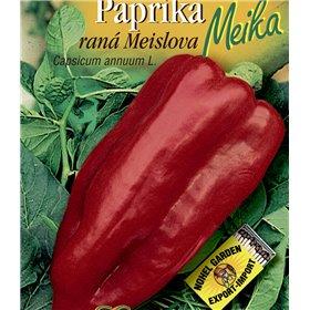 http://www.semena-rostliny.cz/21899-thickbox/paprika-zel-r-meika.jpg