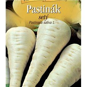 http://www.semena-rostliny.cz/21923-thickbox/pastil.jpg