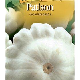 http://www.semena-rostliny.cz/21927-thickbox/patison-b.jpg