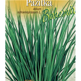 http://www.semena-rostliny.cz/21939-thickbox/pallitka-bohemia.jpg