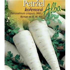 http://www.semena-rostliny.cz/21943-thickbox/petrllel-kol-alba.jpg