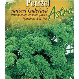http://www.semena-rostliny.cz/21951-thickbox/petrllel-nal-astra-kadel.jpg