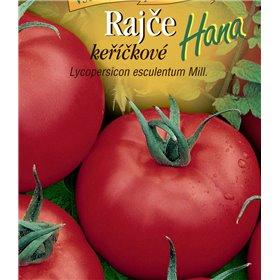 http://www.semena-rostliny.cz/21971-thickbox/rajate-kel-hana-kul.jpg