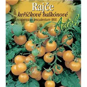 http://www.semena-rostliny.cz/21979-thickbox/rajate-kel-balkon-aztek-lll.jpg