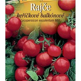 http://www.semena-rostliny.cz/21983-thickbox/rajate-kel-balkon-at.jpg