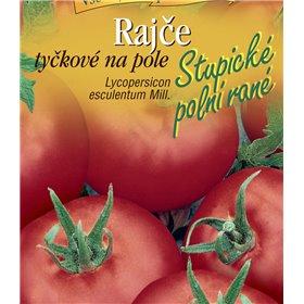 http://www.semena-rostliny.cz/21991-thickbox/rajate-tyat-stupick-pol-r.jpg