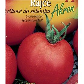 http://www.semena-rostliny.cz/21995-thickbox/rajate-tyat-akron-f1-skl.jpg