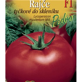http://www.semena-rostliny.cz/22007-thickbox/rajate-tyat-pedro-f1-skl.jpg