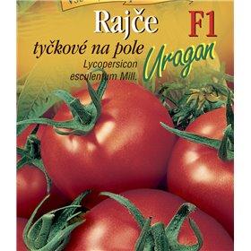 http://www.semena-rostliny.cz/22015-thickbox/rajate-tyat-uragan-f1-pol.jpg