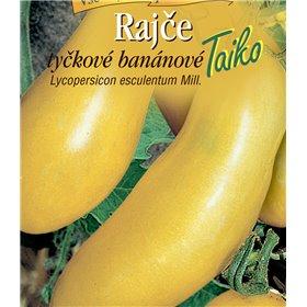 http://www.semena-rostliny.cz/22031-thickbox/rajate-tyat-ban-nov-taiko-lll.jpg