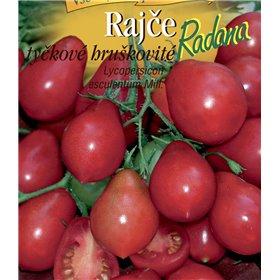 http://www.semena-rostliny.cz/22035-thickbox/rajate-tyat-hrul-kov-radana-ate.jpg