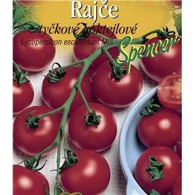http://www.semena-rostliny.cz/22043-thickbox/rajate-tyat-spencer-koktejlov.jpg
