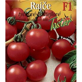 http://www.semena-rostliny.cz/22051-thickbox/rajate-tyat-tastier-f1-koktejlov.jpg