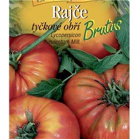 http://www.semena-rostliny.cz/22055-thickbox/rajate-tyat-brutus-obl.jpg