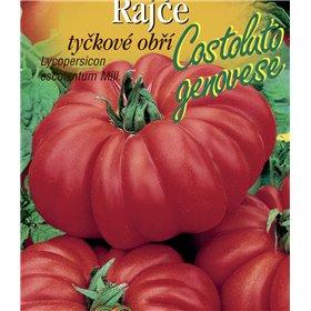 http://www.semena-rostliny.cz/22059-thickbox/rajate-tyat-costoluto-genovese-obl-ate.jpg
