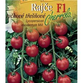 http://www.semena-rostliny.cz/22067-thickbox/rajate-tyat-cherrola-f1-tl-el-at.jpg