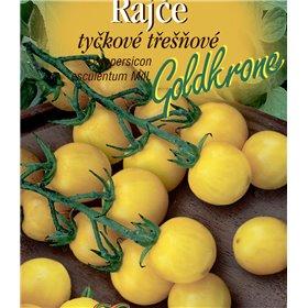http://www.semena-rostliny.cz/22071-thickbox/rajate-tyat-goldkrone-tl-el-lll.jpg